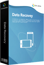 Do Your Data Recovery for iPhone (Mac) Discount Coupon Code