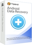 Tipard Android Data Recovery Discount Coupon Code