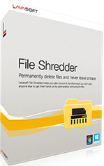 Lavasoft File Shredder Discount Coupon Code
