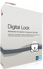 Lavasoft Digital Lock Discount Coupon Code
