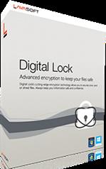 Lavasoft Digital Lock Discount Coupon Code