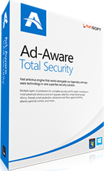 Ad-Aware Total Security Discount Coupon Code