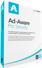Ad-Aware Pro Security Discount Coupon Code