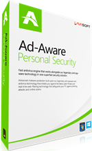 Ad-Aware Personal Security Discount Coupon Code
