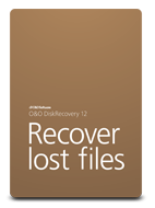 O&O DiskRecovery 12 Pro Discount Coupon Code