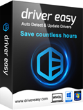 DriverEasy Discount Coupon Code