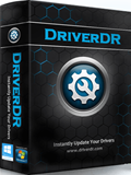 Driver Dr Discount Coupon Code