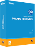 Stellar Phoenix Photo Recovery (Mac) Discount Coupon Code