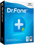 Wondershare Dr.Fone - Android Toolkit Discount Coupon Code