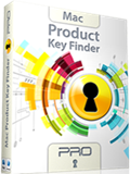Mac Product Key Finder Pro Discount Coupon Code