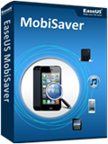 EaseUS MobiSaver for Windows Discount Coupon Code