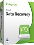 iSkysoft Data Recovery for Mac Discount Coupon Code