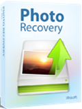 Jihosoft Photo Recovery Discount Coupon Code