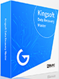 Kingsoft Data Recovery Master Discount Coupon Code