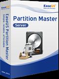 EaseUS Partition Master Server Coupon Code