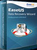 EaseUS Data Recovery Wizard Technician Coupon Code