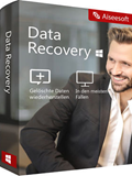 Aiseesoft Data Recovery Coupon Code