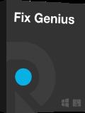 Tenorshare Fix Genius Coupon Code