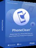 iMobie PhoneClean Pro Coupon Code