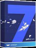 Wondershare PDFelement 7 Coupon Code