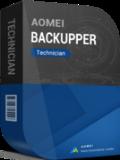 AOMEI Backupper Technician Coupon Code