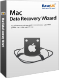EaseUS Data Recovery Wizard Pro for Mac Coupon Code