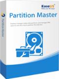 EaseUS Partition Master Pro Coupon Code