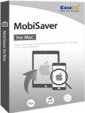 EaseUS MobiSaver Pro for iOS (Mac) Coupon Code