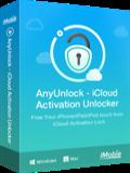 iMobie AnyUnlock - iCloud Coupon Code
