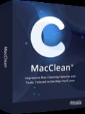 iMobie MacClean Coupon Code