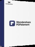 Wondershare PDFelement Coupon Code
