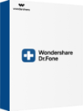 Wondershare Dr.Fone for Android Coupon Code