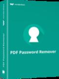 Wondershare PDF Password Remover Coupon Code